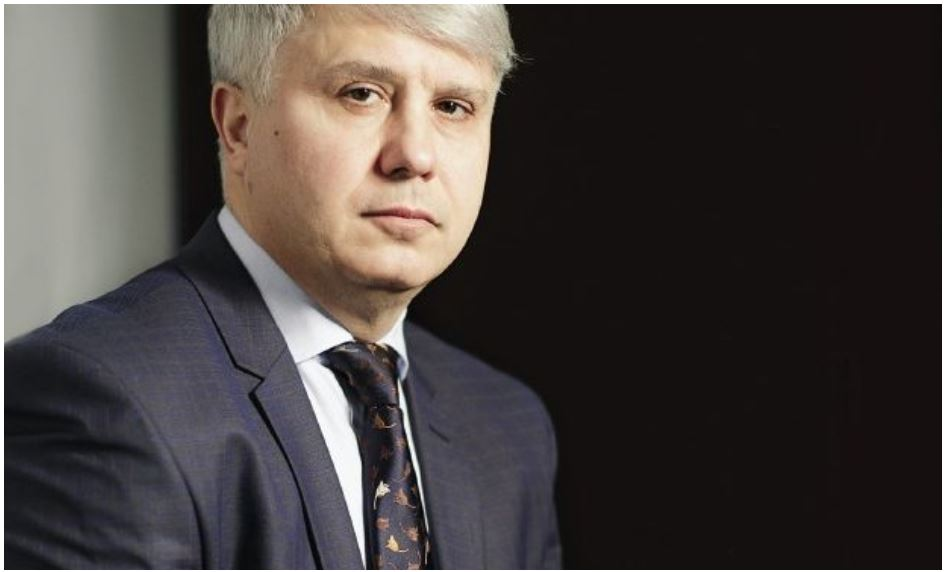 cel mai bun doctor estetician Anatolie Taran