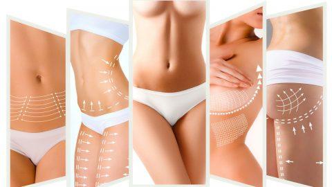chirurgie plastica si reparatorie