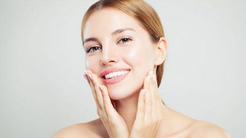 lipofilling facial chisinau