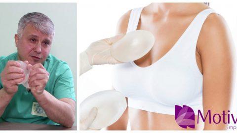 mastectomie profilactica chisinau