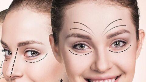 cosmetic surgery in moldova